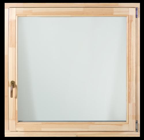 P78 prémium fa ablakok, erkélyajtók